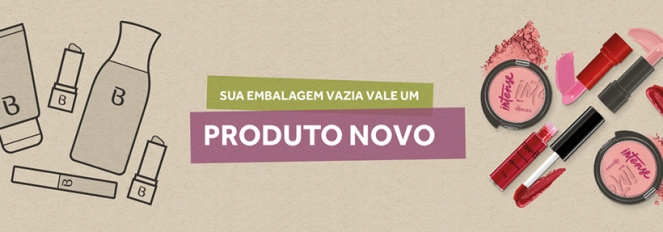 promo_boti_recila_boticario