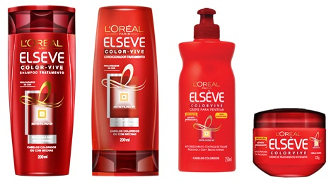 elseve_shampoo_color-vive_200ml_ok-horz